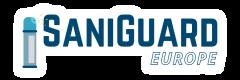 SaniGuard Europe